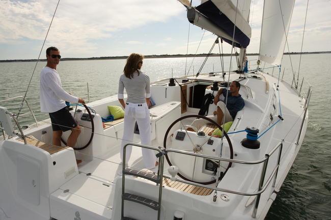 noleggio barca vela beneteau-cyclades-50-5